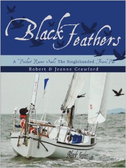 black-feathers-cover