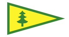 SeqYC-Burgee-DL
