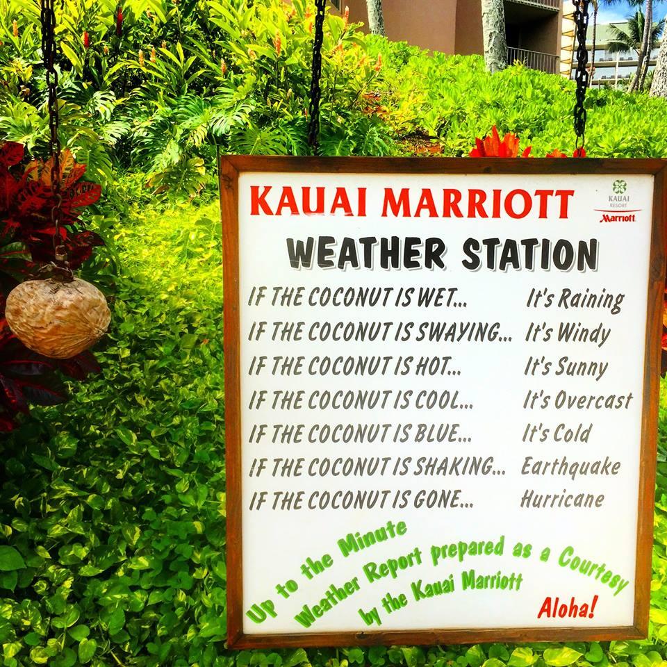 kauai_wx