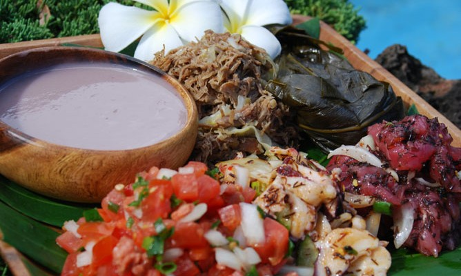 hawaiian-food2-668x400