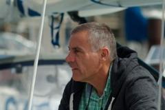 Norcal sailing